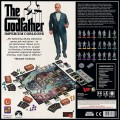 godfather 7.jpg