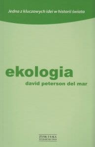 Ekologia - David Peterson del Mar