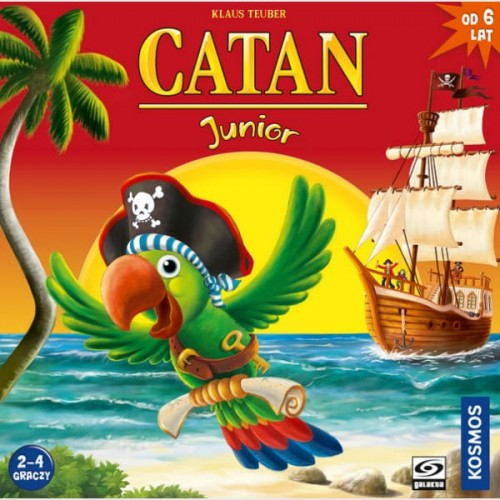 catan junior 1.jpg